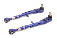 Megan Racing Rear Lower Camber Arms for Lexus SC300/SC400 '92-'00