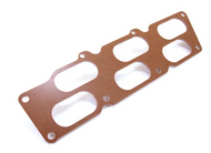 Grimmspeed Phenoilc Thermal Intake Manifold Spacer for Hyundai Genesis Coupe 3.8 V6 '10-'12