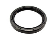 ISR  Performance OE Replacement Front Main Seal for RWD SR20DET