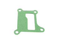 ISR  Performance OE Replacement Idle Air Control Valve (IACV) Gasket for RWD SR20DET S13