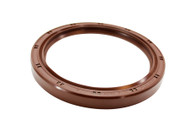ISR  Performance OE Replacement Rear Main Seal for RWD SR20DET