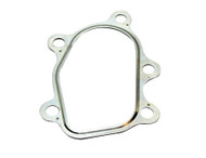 ISR  Performance OE Replacement T25 Turbine Outlet Gasket (5 bolt) - RWD SR20DET S13