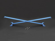 Cusco Rear Cross Bar for Subaru WRX '15+