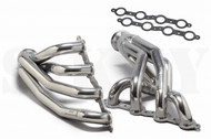Sikky LS1 Swap Headers - E30 BMW 1 7/8 Sikky LS1 Swap Headers - E30 BMW 1 7/8