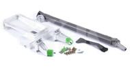 Sikky Basic LS1/E30 Motor Mount Kit Steel