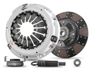 Clutch Masters Clutch Kit for Subaru WRX '15+