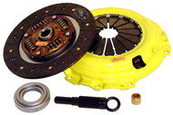 ACT Modified Street Disc & Heavy Duty Pressure Plate Clutch Kit
