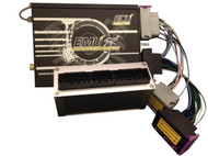 ECU Master EMU Standalone ECU Plug and Play for Toyota Supra 2JZGTE