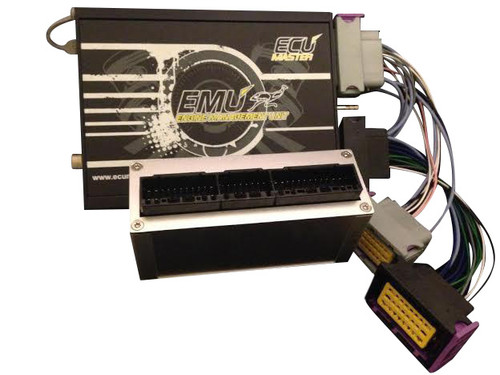 unnamed_2__08280.1416501722.1280.1280__72022.1466515852.500.659?c=2 ecumaster emu standalone ecu plug and play for toyota supra 2jzgte 2jz standalone wiring harness at gsmx.co