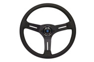 Nardi Competition 330mm Steering Wheel