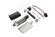 Tomei - Fuel Pump 255L/H
