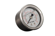 Tomei - Fuel Pressure Guage
