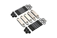 Tomei - Main Stud&Ladder Set 4Ag