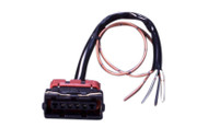 Tomei - Z32 Air Flow Meter Harness