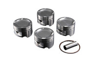 Tomei - Forged Piston Kit 4G63-22/23 86.0Mm