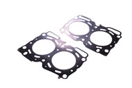 Tomei - Head Gasket Ej20# Grb 93.5-0.7Mm