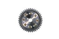 Tomei - Adjustable Cam Gear L6
