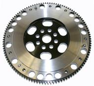 Competition Clutch - ULTRA LIGHTWEIGHT Steel Flywheel - Nissan Skyline 2.6L (pull style clutch) 1989-2002
