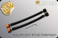 STANCE Knob adjustment Extender