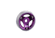 HKS - 4AGE 16v Adjustable Cam Pulley