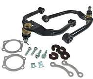 SPC Performance Front Control Arms - Nissan 350Z/G35