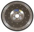 *SPEC Billet Lightweight Flywheel - Nissan 350z/G35