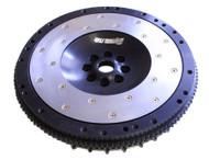 JWT Flywheel 370Z / G37