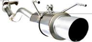 Buddy Club Pro Spec Exhaust Integra 94-99 DC2 GSR