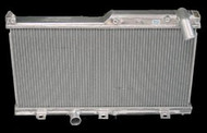 Koyo Radiator 89-91 RX-7 HH Series