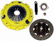 ACT Street/Strip Clutch 93+ Mazda RX-7