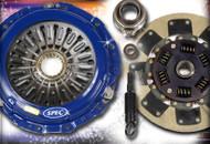 *SPEC Stage 2 Clutch 93+ Mazda RX-7