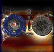*SPEC Stage 1 Clutch 93+ Mazda RX-7