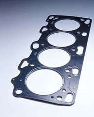 HKS [Mitsubishi Lancer(2005-2006)] HKS Metal Head Gaskets Metal Head Gasket