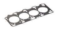 HKS [Mitsubishi Galant(1991-1992), Mitsubishi Eclipse(1995-1999), Eagle Talon(1990-1998), Plymouth Laser(1990-1994)] HKS Metal Head Gaskets Metal Head Gasket