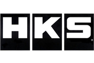 HKS Fine Tune V Belt 4PK806 (Black)