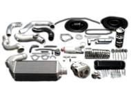 HKS GT S/C System Lexus LS460