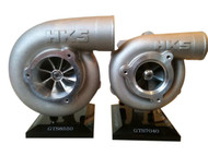 HKS GTS8550 Assembly (250-500)