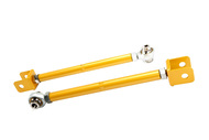 ISR Performance Rear Toe Rods - Nissan 240sx