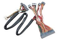 HKS F-con harness TP5-1