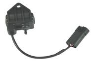 HKS HKS F-CON PRO Components Pressure Sensor Super Wide Range (3 kg/cm2)