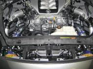 HKS Premium Suction Kit R35GT-R