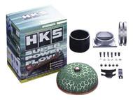 HKS Dry Filter 200 element