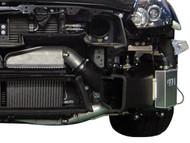 HKS HKS DCT Cooler Kit - GTR R35 (2009-2011 R35 GTR)