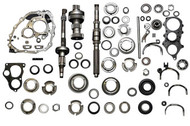 HKS Clutch Pack for HKS Transmission Gear Kit