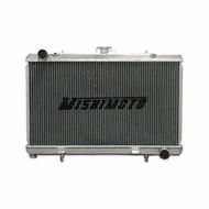 Mishimoto Aluminum Radiator - Nissan SR20DET