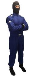 BridgeMoto Classics Professional Grade Suit