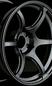 Super GTR Concave