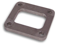 "Vibrant Performance - T4 Turbo Inlet Flange (1/2"" thick)"