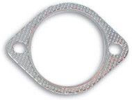 "Vibrant Performance - 2-Bolt High Temperature Exhaust Gasket (2"" I.D.)"