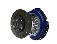 SPEC Stage 1 Clutch Kit - Hyundai Genesis Coupe 2.0T 09-10